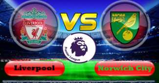 Prediksi Skor Liverpool vs Norwich 10 Agustus 2019