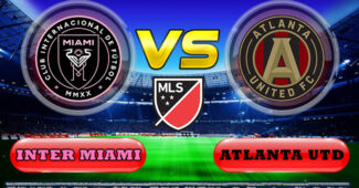 Inter Miami vs Atlanta United