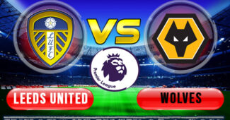 Leeds vs Wolverhampton