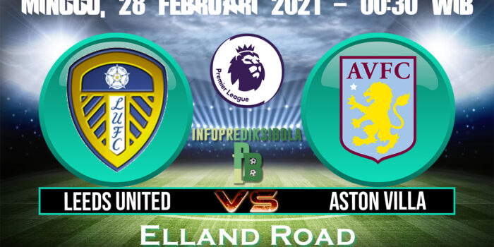 Leeds vs Aston Villa