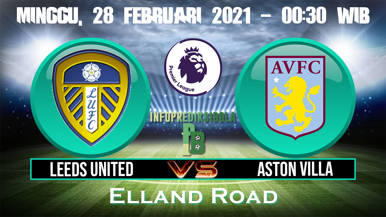 Leeds vs Aston Villa