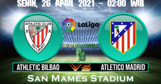Ath.Bilbao vs Atl. Madrid