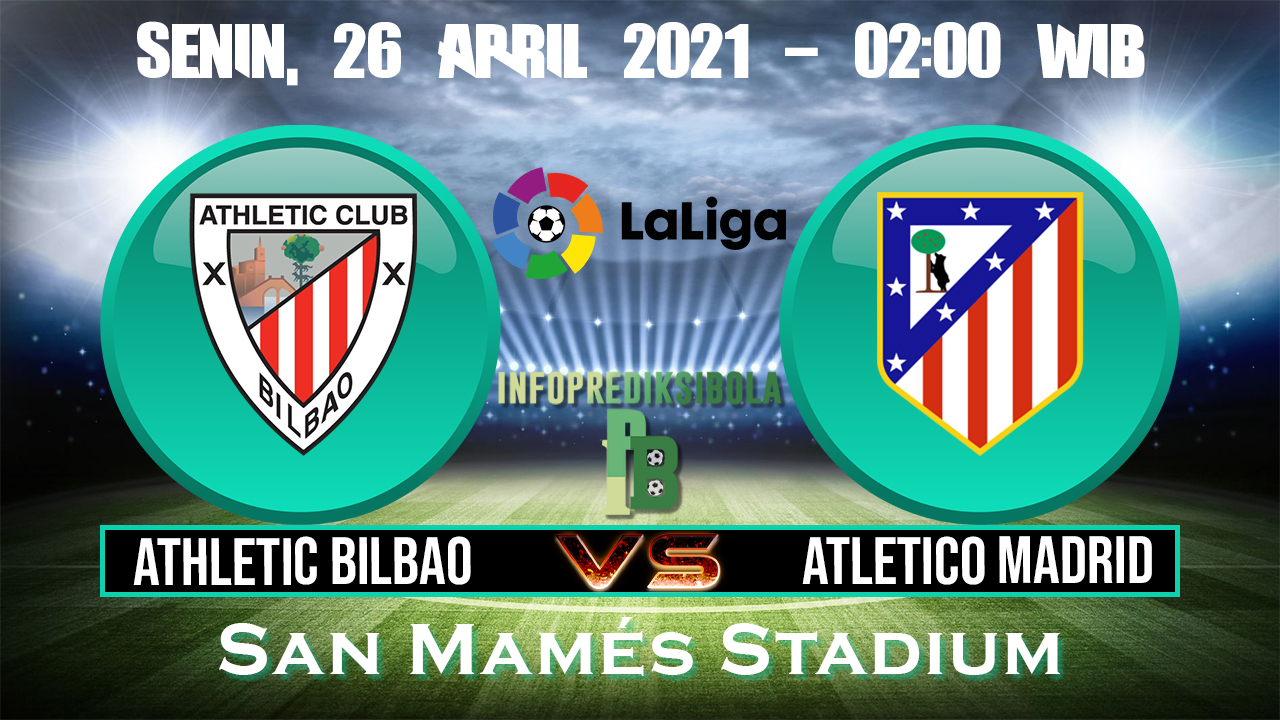 Ath.Bilbao vs Atl. Madrid